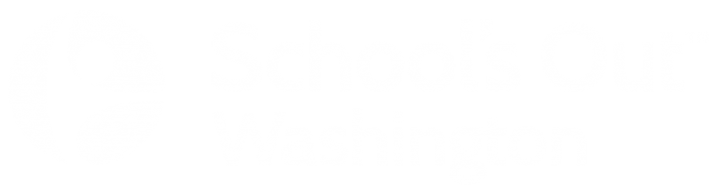 School's Out Washington